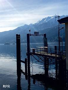 Lago Maggiore Parma For Vintage Rolex