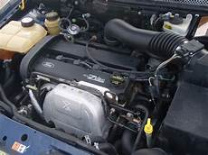 how cars engines work 2003 ford focus security system 2003 ford focus pictures cargurus