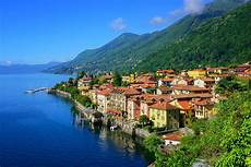 Lago Maggiore Italien - which is the best italian lake to visit the classic