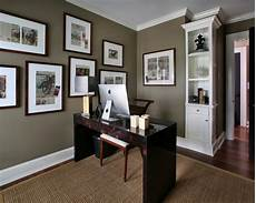 home office wall color paint ideas pictures best colors for an happy decoration suggestions