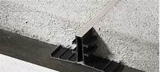 giunti dilatazione per pavimenti giunti di dilatazione scopri tutto quello c 232 da