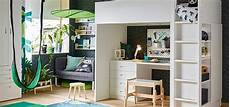 nachhaltige m 246 bel 214 ko m 246 bel shops anbieter utopia
