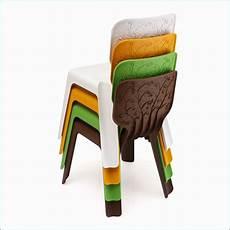 rialzi sedie per bambini sedie scrivania ikea e se per bambini ikea tavolo con se