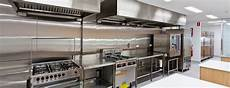 Rental Of Kitchen Equipment In Singapore by Singapore Kitchen Equipment Commercial Kitchen Cooking