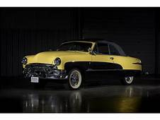 1951 Ford Custom For Sale On ClassicCarscom  15 Available