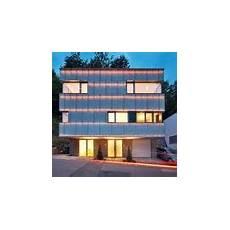 reflecting cube helwig haus raum planungs gmbh plataforma arquitectura