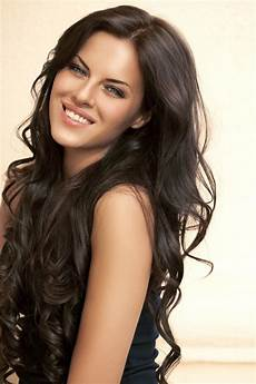 business hairstyles for hair professional hairstyles for hair 25 easy styles you