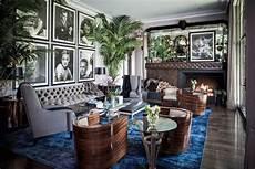 Living Room Decor Home Decor Ideas by Deco Style Interior Design Ideas