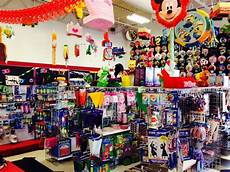 Stores With Decorations by Supplies Store Events Milwaukee Wisconsin