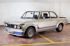 a brief history of the bmw 2002 one of the most