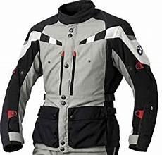 bmw genuine motorcycle motorrad gs jacket