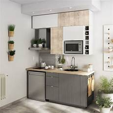 cuisine studio cuisine pour studio leroy merlin