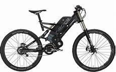 Conway Quot E Rider Quot Martin S E Bike