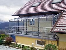 coperture terrazzi roma coperture scorrevoli per terrazzi jn32 pineglen