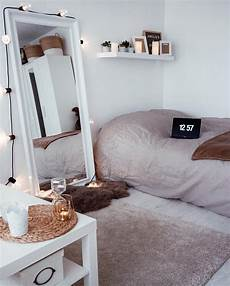 Aesthetic Bedroom Ideas For Small Rooms by Trinitie99 Room Ideas For