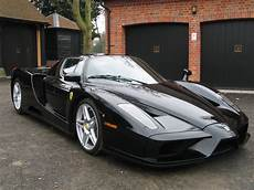 enzo auto enzo car wallpapers hd wallpapers