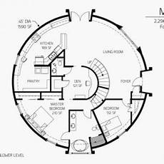 geodome house plans geodesic dome house plans 116 best monolithic dome house