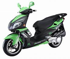 125 ccm roller china 125cc scooter new china scooters gas scooter