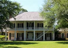 a hays town house plans pin on hays town