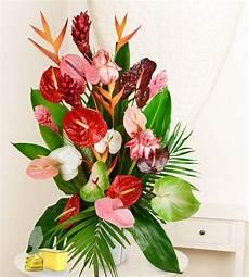 bouquet de fleurs exotiques bouquet de fleurs exotiques