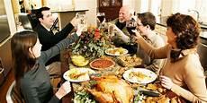 celebrate thanksgiving california style