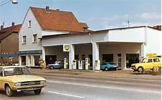 Geschichte Autohaus Peitzmeyer Bad Oeynhausen