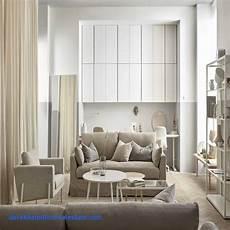 store wohnzimmer modern elegant 41 inspirierend