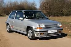 r5 gt turbo a vendre renault 5 gt turbo carxpert