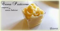crema pasticcera due uova sfizi vizi crema pasticcera corposa con due uova e senza latticini