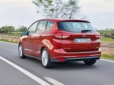 prix ford neuve voiture neuve au maroc ford