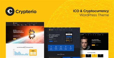 cryptro v1 3 2 cryptocurrency blockchain bitcoin