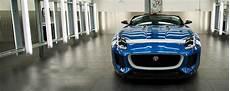 who makes jaguar who owns jaguar who makes jaguar tata motors jaguar