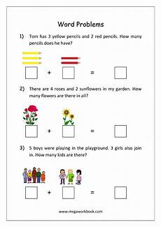 math worksheets for grade 1 addition word problems 9445 addition and subtraction word problems story problems with exles word problem worksheets