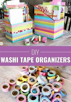 cool arts and crafts ideas for kids and even adults diy room decor for easy arts