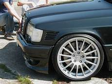 magasin tuning allemagne mercedes 190 specials photos page 3 auto titre
