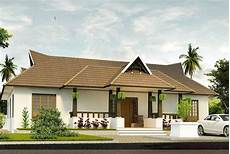 15 beautiful kerala style homes plans free kerala heritage homes the nalukettu houses of kerala forms4 kochi