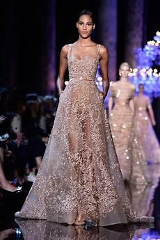 elie saab couture wedding dresses wedding gowns paris