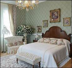 Vintage Bedroom Decor Ideas by Decorating Theme Bedrooms Maries Manor