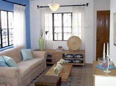 top 10 interior design of small living room in the