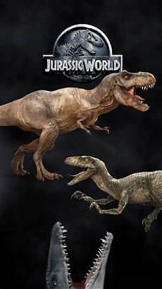 Jurassic World Malvorlagen Hd Tap And Get The Free App Cinema Jurrasic World Park