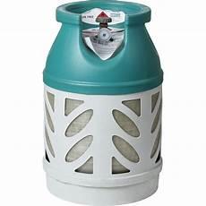 gas vitolight 7 5 kg grossgebinde gas landi