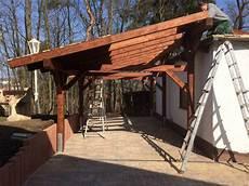 Garage An Garage Anbauen by Anbau An Garage Home Ideen