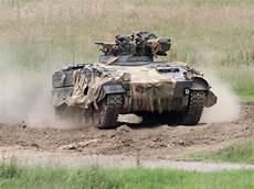 Bundeswehr Neues Gesetz Zur Soldaten 252 Berpr 252 Fung Ab Juli 2017