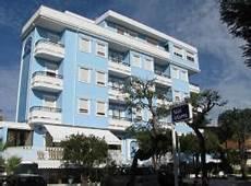 hotel terrazza porto san giorgio i 10 migliori hotel di porto san giorgio da 41