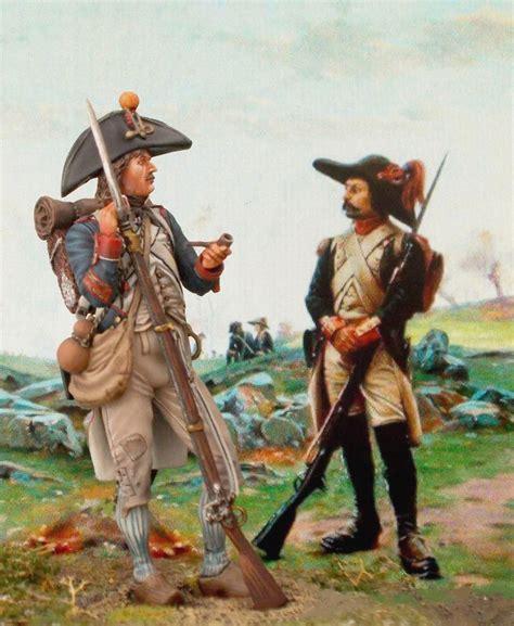 French Revolution Wars
