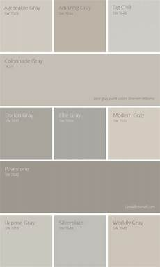 11 most amazing best gray paint colors sherwin williams to update your interior best gray