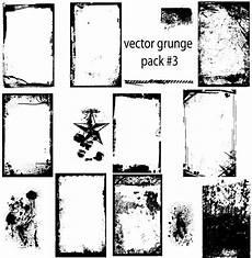 106 best images about free vector grunge splatters pinterest vector free download grunge