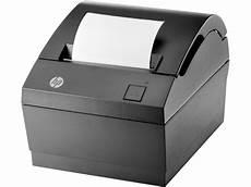 hp value serial usb receipt printer ii hp 174 customer support