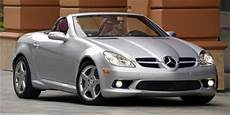 free car repair manuals 2008 mercedes benz slk class navigation system mercedes benz slk280 parts and accessories automotive amazon com