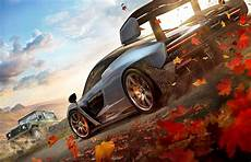 Forza Horizon 4 Xboxsquad Fr